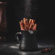5 Reasons Why Cinnamon Is So Much More Than Just A Spice