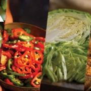 Perfect Pizza Topping Combinations for Vegetarians