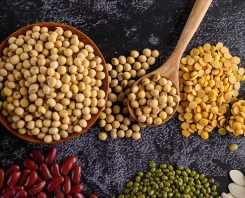 28-benefits-of-chickpeas